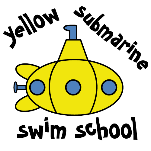Yellow Submarine Swim School