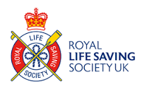 royal lifesaving logo